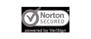 Norton Symantec Secured Certification