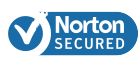 Norton Secured My Financing USA